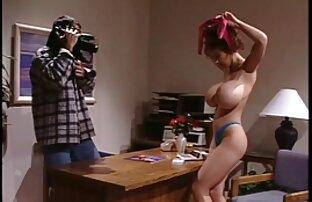 A professora Amadora seduz é uma porcaria e video porno de juliana paes fode