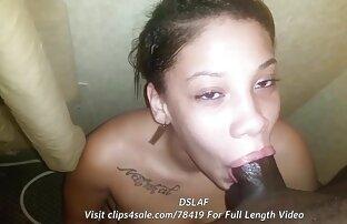 Lábios carnudos videos porno de bruna ferraz e rosa