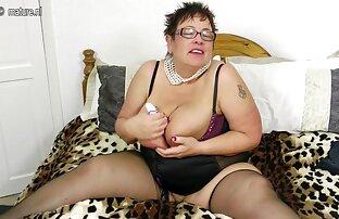 A Busty Gabriela está vídeo pornô novinha transando pronta para ficar tão molhada.